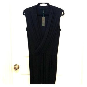 Black dresses, New with tag